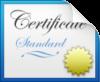 InCommon Server Certificate